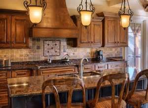 Rustic Kitchen Backsplash Ideas rustic kitchen backsplash ideas 30 rustic kitchen backsplash ideas
