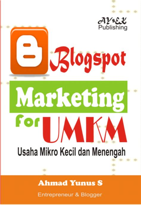 Buku Marketing 3 0 resensi buku marketing for umkm pusat benih
