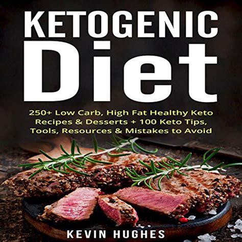 ketogenic baking books cookbooks list the best selling quot ketogenic quot cookbooks