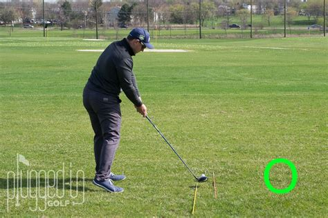 how to fix my hook golf swing how to fix a hook golf swing 28 images how to improve