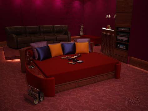 farnichar m d f disain disain home theatre ad081101ht mi design interior