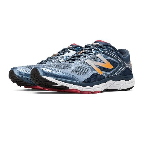 new balance 4e running shoes new balance m860v6 running shoes 4e width aw16 50