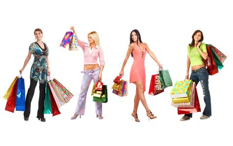 wallpaper online shopping i love shopping wallpapers hd wallpapers 83203