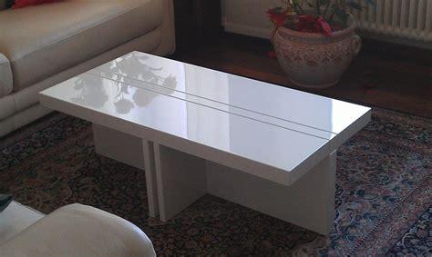 tavoli bassi da salotto tavoli bassi da salotto vari modelli in legno