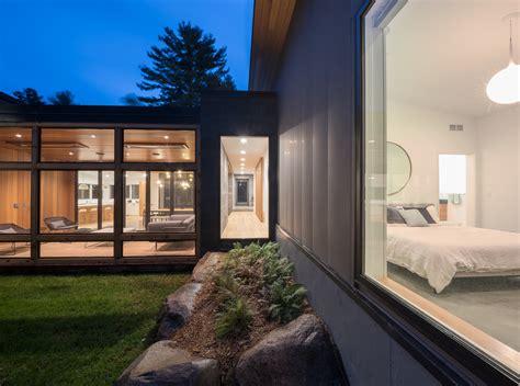 a b home remodeling design galeria de casa do lago strand design 3