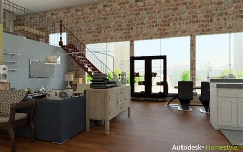 programmi per arredare casa gratis arredare casa software software gratis arredare casa