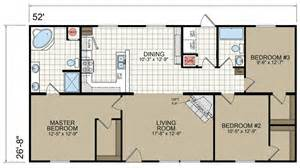 champion mobile home floor plans ridgecrest le 2808 atlantic homes champion homes
