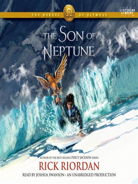 of neptune book report of neptune quotes quotesgram