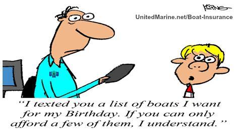 geico marine insurance app boat insurance united marine underwriters download pdf