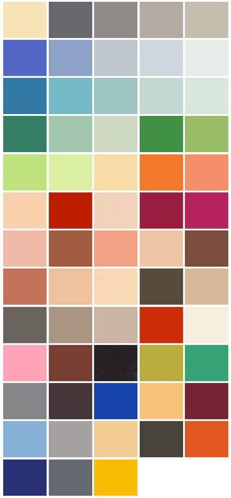 modern colour 1000 ideas about modern color palette on pinterest