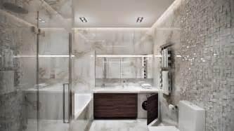 marble in a bathroom marble bathroom interior design ideas