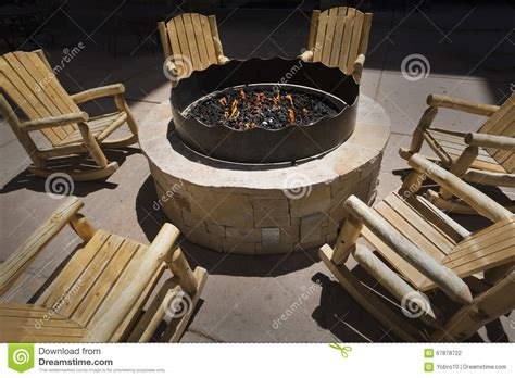 Large Outdoor Gas Pit Large Outdoor Gas Pit 28 Images Irresistible Outdoor