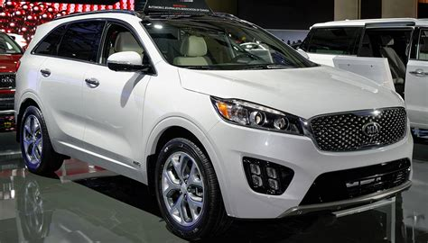 crown kia of vsas crown kia most satisfying popular brand wheelscene