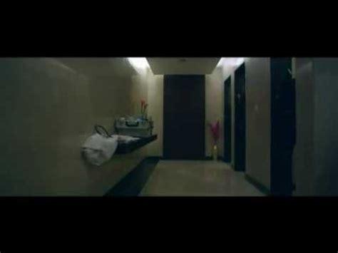 film ghost vidio new bollywood horror movie trailer 2011 ghost youtube