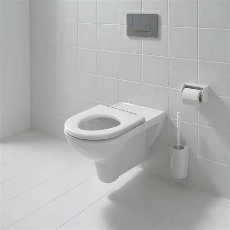 laufen pro bidet laufen pro wand wc flachsp 252 ler h8209510000001 megabad