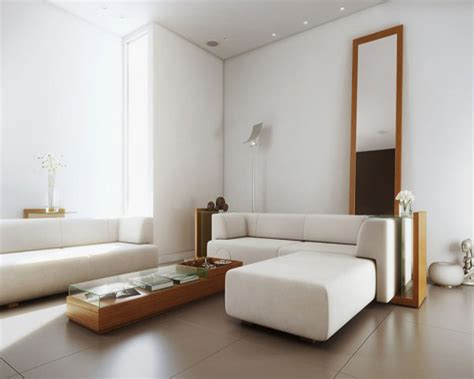 sofa interior design simple living room interior ideas with sofa
