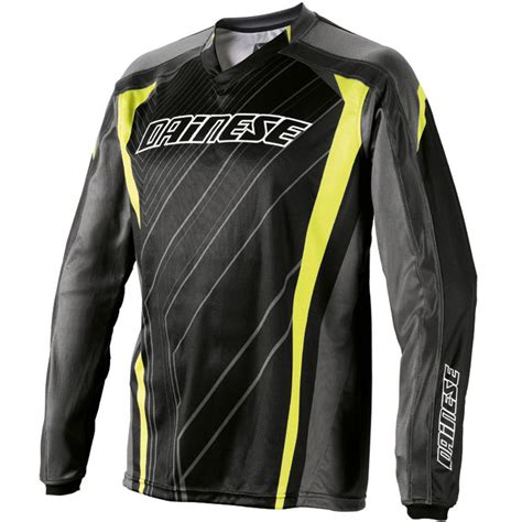 Jersey Downhill 2014 dainese claystone downhill mountain mtb cycle dh bike cycling jersey ebay