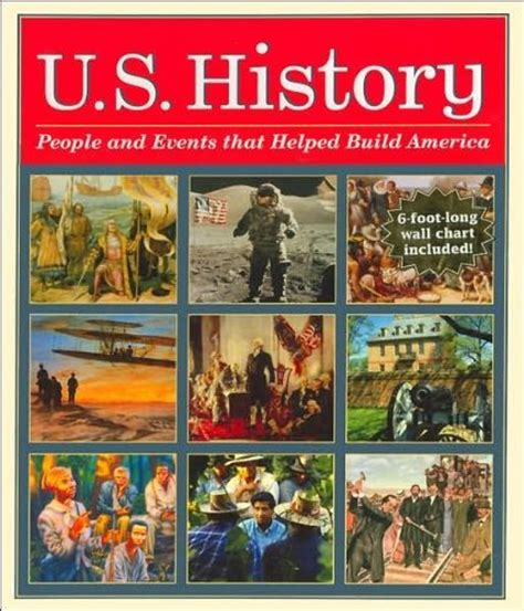 u s history books us history book 11th grade