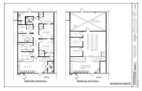 chiropractic floor plans 78 best images about chiropractic floor plans on pinterest