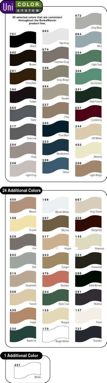 sto color chart chart sto eifs color chart ayucar