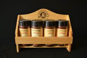 Spice Rack Empty Small Spice Rack Cinnamonsue Shopping Powered By