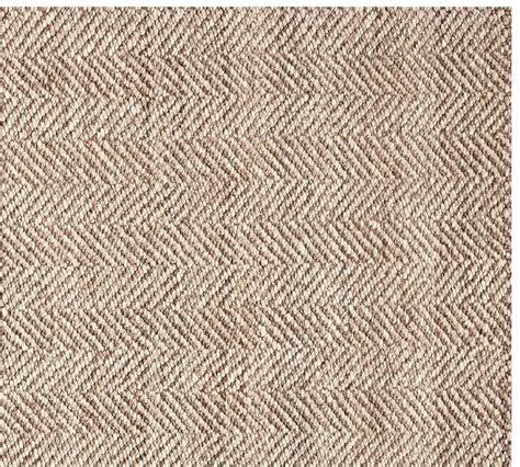 chevron print area rug chevron print rugs area rug ideas