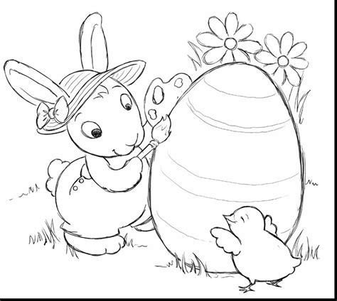 religious easter coloring pages free printable easter coloring pages religious printable