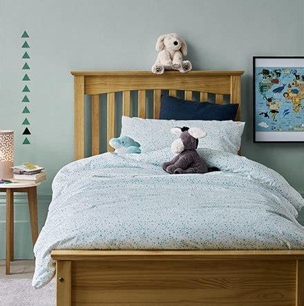 marks and spencer childrens bedroom furniture childrens bedroom furniture kids bedroom accessories m s