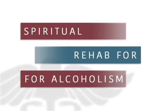 Christian Detox Centers In Maryland by Understanding Why Addiction Happens Substance Abuse And