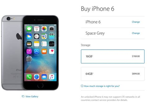 canadian prices drop  unlocked iphone  iphone