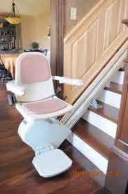 stair chair lift comparison stair lifts comparison guide acorn stairlifts advice