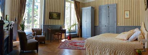 chambre hote montelimar maison d h 244 tes de prestige villa magnolia parc mont 233 limar