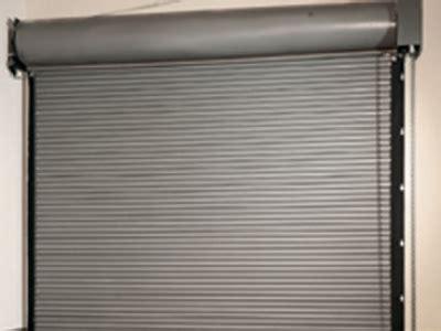 Overhead Door Sales Adam Akins Overhead Door Sales Service Repair Installation Nashville Tn Lebanon Brentwood Mt
