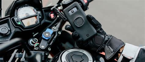 myphonestore supports velo vtt voiture scooter quad lock