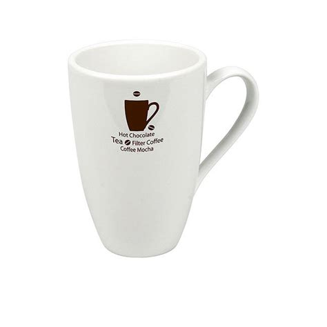 koenitz shop koenitz 4pc coffee bar no 9 mug shapes