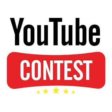 schoolers science in action youtube contest for kids kids contests - Giveaway For Youtube