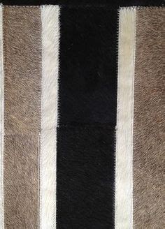 Cowhide Rugs Usa Carilo Hides Cowhide Patchwork Rugs Usa Tile 2 B