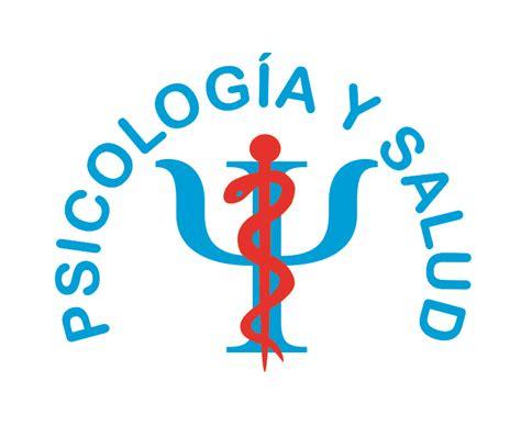 imagenes redes sociales y salud psicolog 237 a y salud los mochis