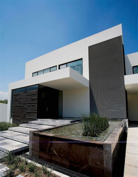 contemporary architect modern architecture architecture magnificent contemporary
