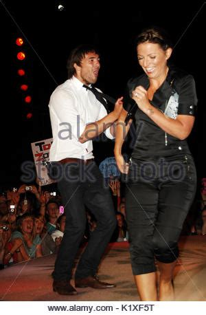 Howard K Gets The Boot by Dale Howard Big 9 Eviction Elstree Studios