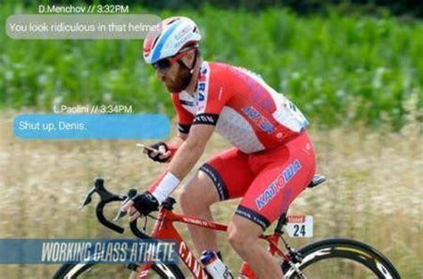 Triathlon Meme - 17 best images about cycling running triathlon memes on