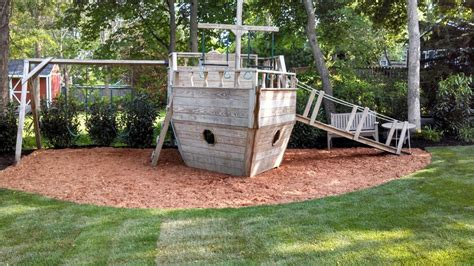 a to z landscaping image gallery playground landscaping