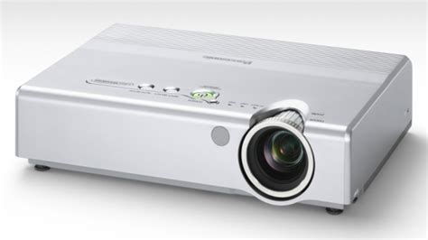 Lu Wifi panasonic lb60 wireless lcd beamer 3200ansi lu beamer 10012767