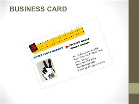 Entrepreneur Business Card Template by Entrepreneur Business Card Sles Choice Image Business