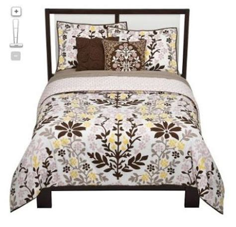 target bed spreads haven and home target bedding