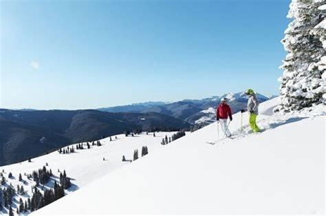 vail online tutorial quiz ski resort vail ski holiday reviews skiing
