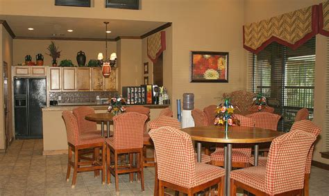 Ventana Luxury Apartments by Photos And Of Ventana Oaks Luxury Apartment Homes In Tx