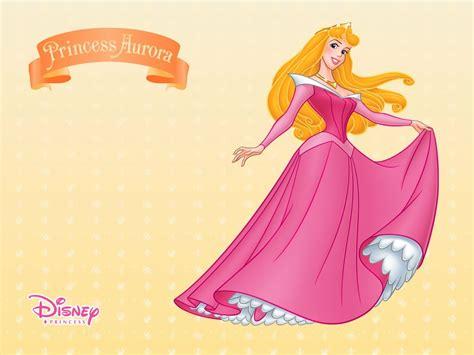 wallpaper aurora disney princess aurora disney princess wallpaper 635764 fanpop