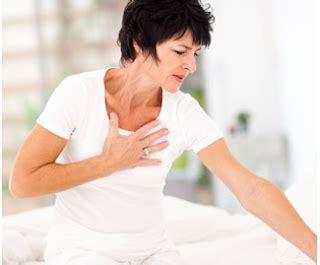 Obat Herbal Untuk Sesak Nafas Karena Maag obat asma untuk wanita obat maag untuk wanita