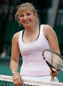 Female tennis players pictures tennis busters